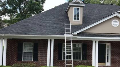 Best Roofers in Bluffton SC