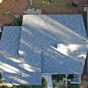Best Roofers in Hilton Head SC