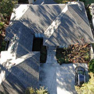 Bluffton SC Roof Installer