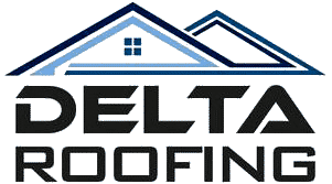 Delta-Roofing