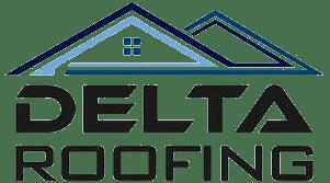 Roofing Contractors near Hilton Head Island, SC