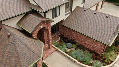 Roof Installation Services In Hilton Head Island