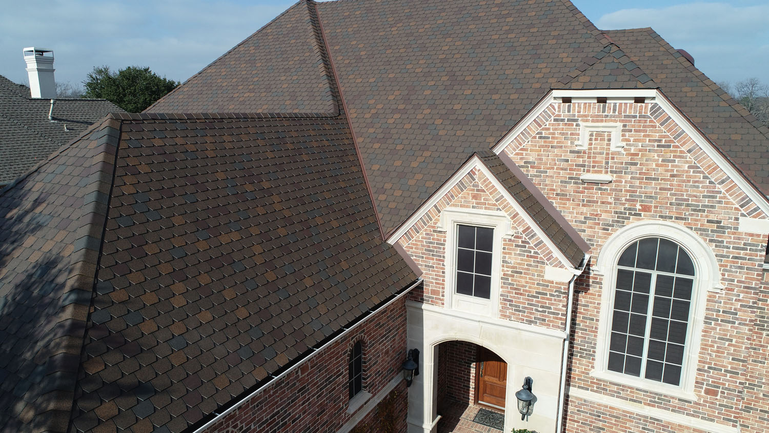 Best Roofing Company Hilton Head