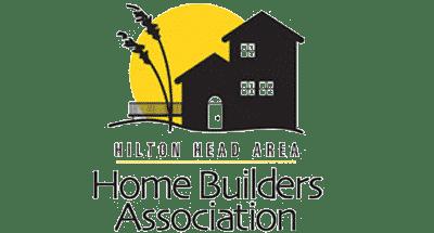 Local Roofers company Hilton Head SC