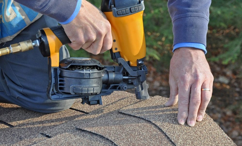 Commercial Roofing Contractor in Hilton Head SC