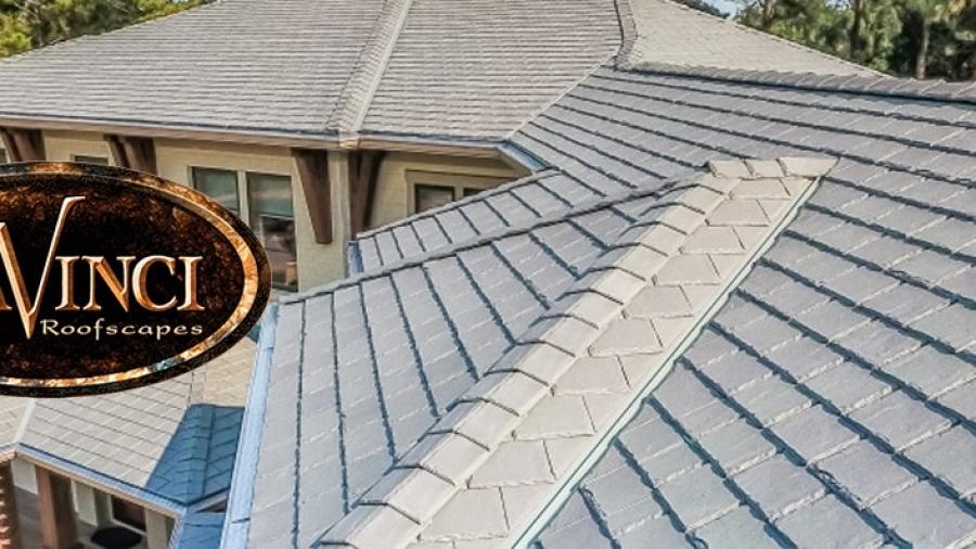 Best Roofing Contractors In Hilton Head Island
