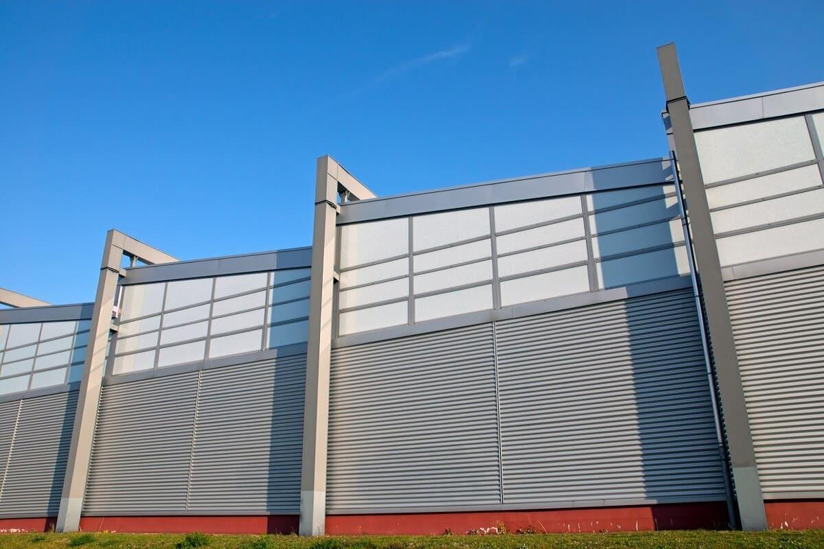 Roof installation Hilton Head