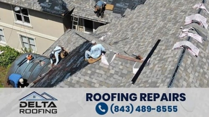 Roofing-Repairs-ED-new
