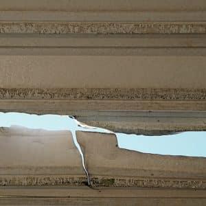 Hilton Head emergency roof repairsn head