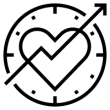 3189357-200